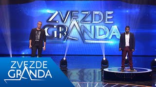 getlinkyoutube.com-Stefan Babic i Nikola Ajdinovic - Splet pesama - (live) - ZG 2 krug 15/16 - 19.03.16. EM 26