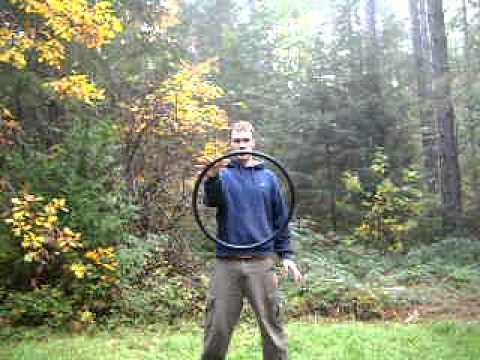 Iso Hoop Lesson - Coin Flip