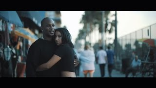 """Cam'ron - """"10,000 Miles"""" (Official Music Video)"""