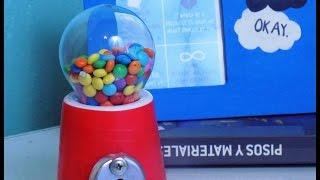 getlinkyoutube.com-Máquina dispensadora de dulces ( Funcional)