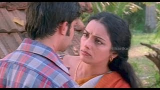 getlinkyoutube.com-Rathinirvedam Telugu Full Movie Part 4 || Shwetha Menon, Sreejith Vijay