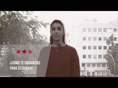 Opinión de nuestra alumna Carmen de la FP de Marketing y Publicidad