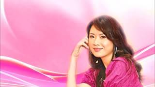 getlinkyoutube.com-電台見證 張文慈 (11/11/2012於多倫多播放)