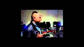 getlinkyoutube.com-Sajjad nur Remix