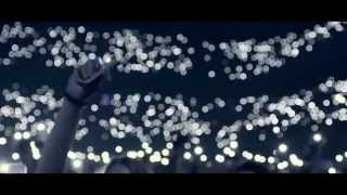 The Script - Paint The Town Green (Music Video)