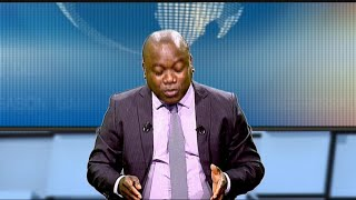 POLITITIA - Afrique : Le Franc CFA embrase le continent (1/3)