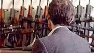 getlinkyoutube.com-Armenian Small Arms