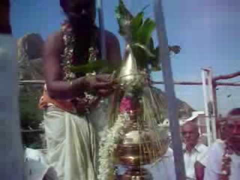கும்பாபிஷேக விழா-3