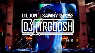 getlinkyoutube.com-ليل جون .. ( إيقاع سامري ) دي جي طرقوش | (LiL jon .. SAMRY By (DJTRGOOSH