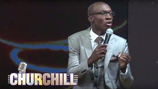 getlinkyoutube.com-Churchill Show Season 05 Episode 15