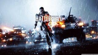 getlinkyoutube.com-Como baixar e instalar o Battlefield 4 + Updates