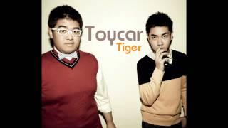 getlinkyoutube.com-รถของเล่น/Toycar : เสือโคร่ง/ Tiger