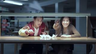 Best Friend - Jason Chen (Official Music Video)