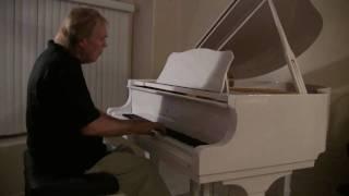 "getlinkyoutube.com-""Over the Rainbow"" performed by Peter Vamos"