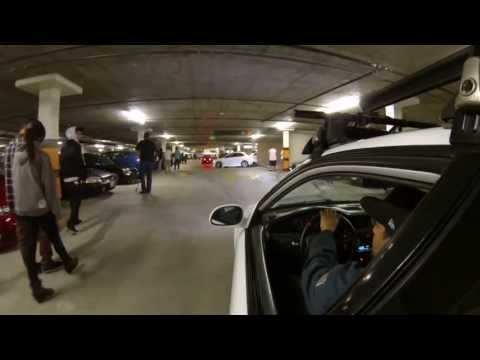 Thursday Night UNDERGROUND JDM Meet