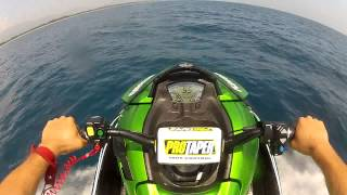 getlinkyoutube.com-Jet ski/On board/300Ch