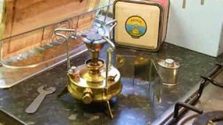 getlinkyoutube.com-Primus No.96 stove