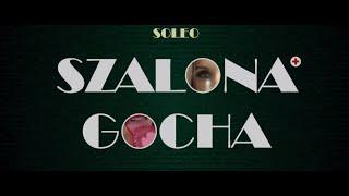 getlinkyoutube.com-SOLEO - SZALONA GOCHA - OFFICIAL VIDEO (NOWOŚĆ)