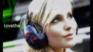 getlinkyoutube.com-Хиты 90х mix