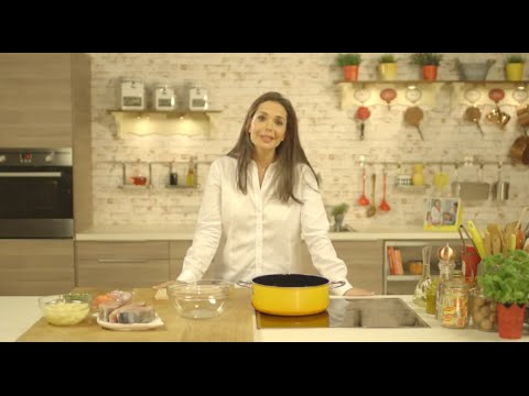 Google Presents: Nestle Maggi Diaries Case Study