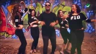 getlinkyoutube.com-Mohamed Reda ... #10 - Video Clip   محمد رضا ... #10 - فيديو كليب
