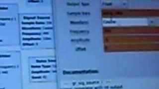 "getlinkyoutube.com-The ""Hello World"" of GNU Radio: Dial Tone"