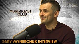 getlinkyoutube.com-Gary Vaynerchuk Talks Entrepreneurship & How He's Grown as a Businessman