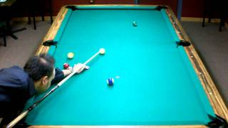 getlinkyoutube.com-How To Play 10 Ball