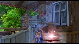 Aion Sorcerer PvP 4.6 Bloodbury Volume 10