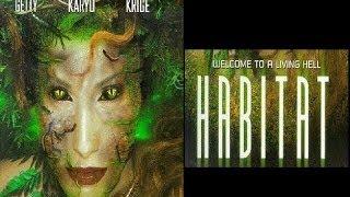 getlinkyoutube.com-Habitat - 1997 ( DUBLADO - BR )