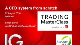 getlinkyoutube.com-A complete CFD share trading system (live session)