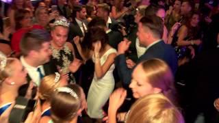 getlinkyoutube.com-Channing Tatum Dance Moves