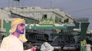 getlinkyoutube.com-خالد الزروق - للظروف احكامها (النسخة الاصلية) | 2015