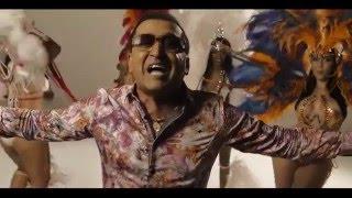 "getlinkyoutube.com-Rikki Jai - Leh We Fete (Official Music Video) ""2016 Soca"" [HD]"