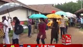 getlinkyoutube.com-Pilikula Barsa Parbha Special Programme at Nisargadhama