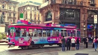getlinkyoutube.com-Violetta Disney Channel