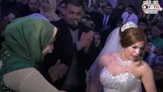 getlinkyoutube.com-محمد حميد والخواجة الشقى كسر مليونية اولاد عدس كوكتيل خراب تصوير فيتو