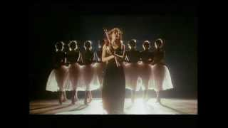 getlinkyoutube.com-Kate Bush - Love and Anger - Official Music Video