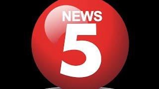 getlinkyoutube.com-Radyo5 Cebu test live stream