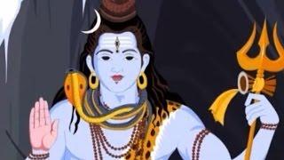 getlinkyoutube.com-Lord Murugan Stories - Birth Of Muruga - Hindu Mythology - Indian Stories