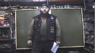 getlinkyoutube.com-Теория ДВС Двигатель Ибадуллаева