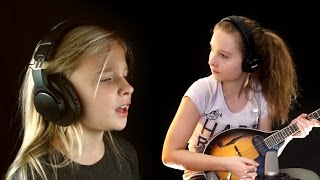 Nothing Else Matters (Metallica Cover); Sina feat. Jadyn Rylee