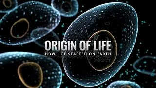 getlinkyoutube.com-Origin of Life - How Life Started on Earth