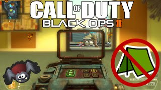 """""""ANTI CAMPER WEAPON"""" - DREAM TEAM SND #2 (Call Of Duty: Black Ops 2) w/TBNRfrags"""