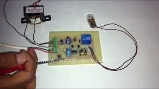 getlinkyoutube.com-Power Supply With Auto Switching