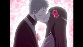 Naruto and Hinata's Wedding day!!! [Full Video HD Quality] HD
