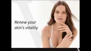 getlinkyoutube.com-V30 Treatments - ver. 2