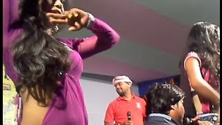 getlinkyoutube.com-Alam Raj Latest Stage Programe || Alam Raj || Alam Raj Bhojpuri Stage Show