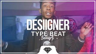 getlinkyoutube.com-Hard Desiigner Type Beat [Epic Future Type Trap Instrumental Beat 2016]