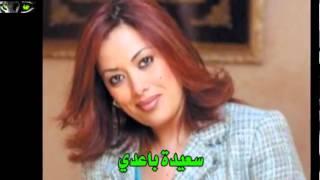 getlinkyoutube.com-لائحة الموظفين الأشباح في المغرب الحبيب